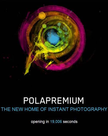 Polapremium