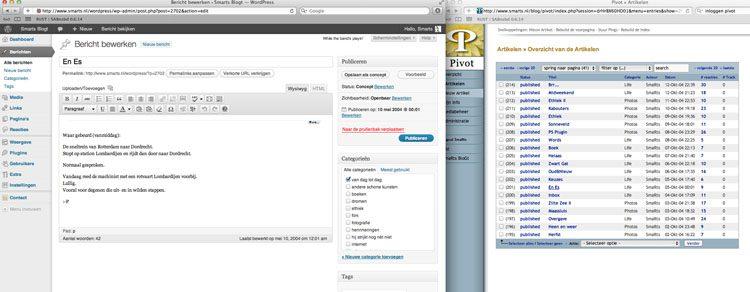 Schermafbeelding 2012-02-07 om 20.50.42