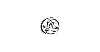 lotusje