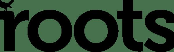 Langste natuurpad van Nederland